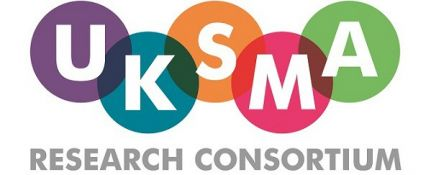 UKSMARC-Logo-CMYK-for-website-page-2-599x243.jpg