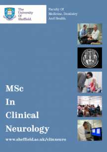 msc_clinical_neurology.png