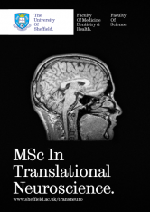 msc_translational_neuroscience.png