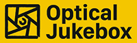 Optical-Jukebox_Logo_orange_small.jpg